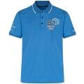 Regatta Polo Shirt Tremont coastal blue