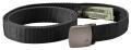 Eagle Creek All Terrain Money Belt Geldgürtel