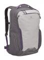 Eagle Creek Wayfinder Rucksack 40 L Women