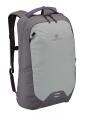 Eagle Creek Wayfinder Rucksack 20 L Women