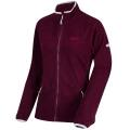 Regatta Fleecejacke Floreo II Fig