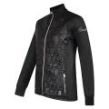 Dare 2b Stretchjacke Irised