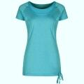 Regatta Funktions-T-Shirt Womens Breakbar II