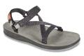 Lizard Sandale Sly Women