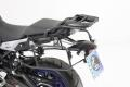 Hepco Becker Kofferträger Lock It Yamaha MT-09 Tracer ABS/2015