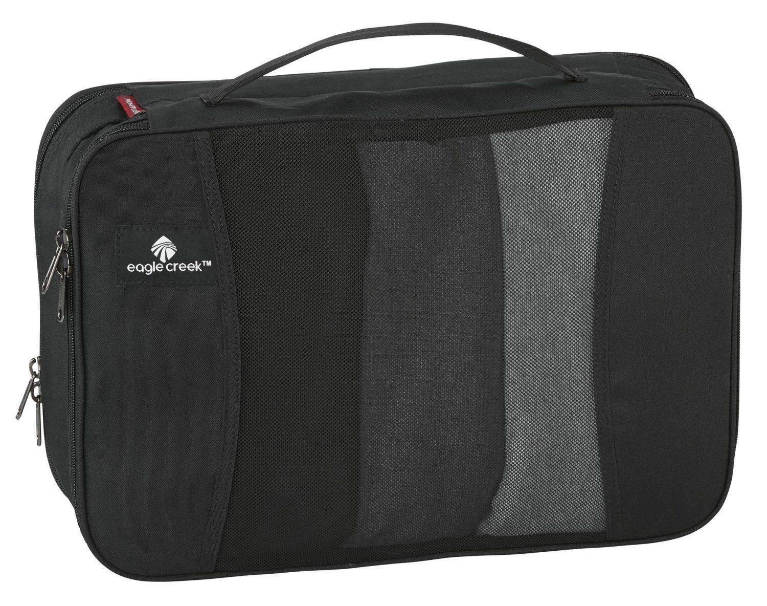 Eagle Creek Pack-it Clean Dirty Cube M