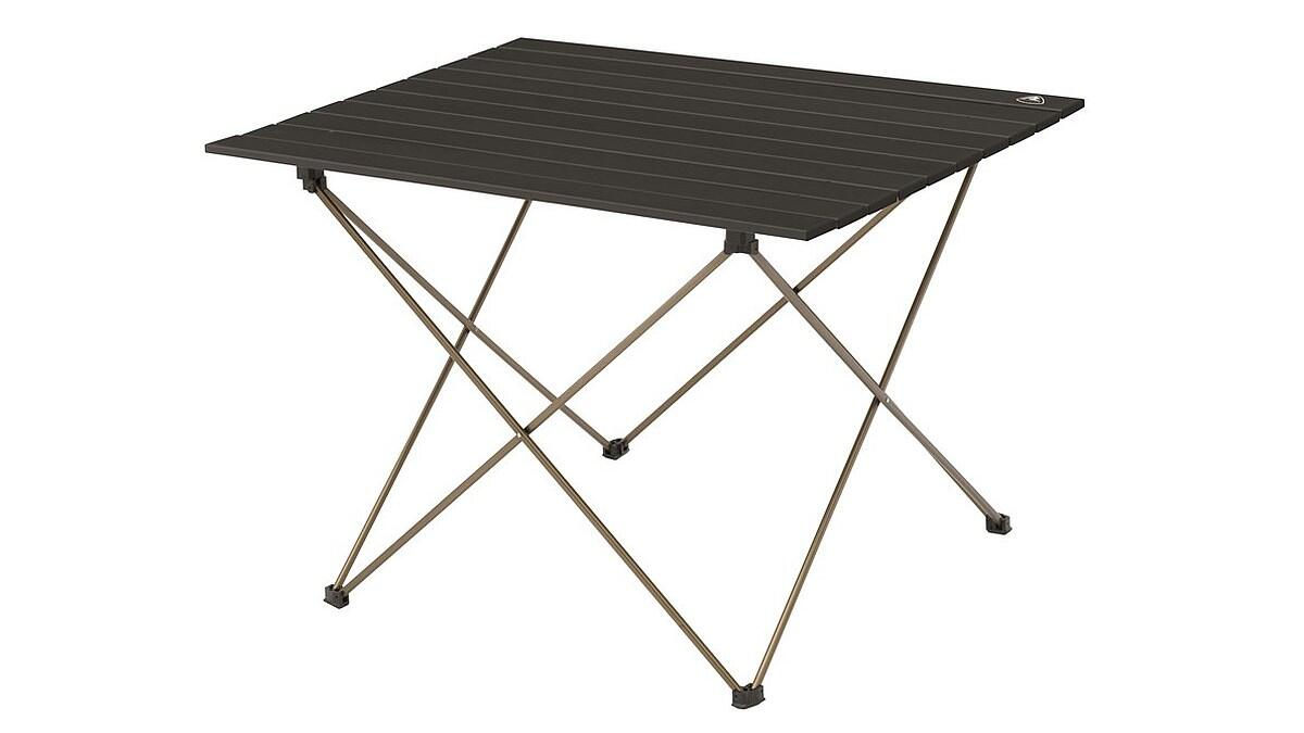 Robens Adventure Aluminium Table L Campingtisch