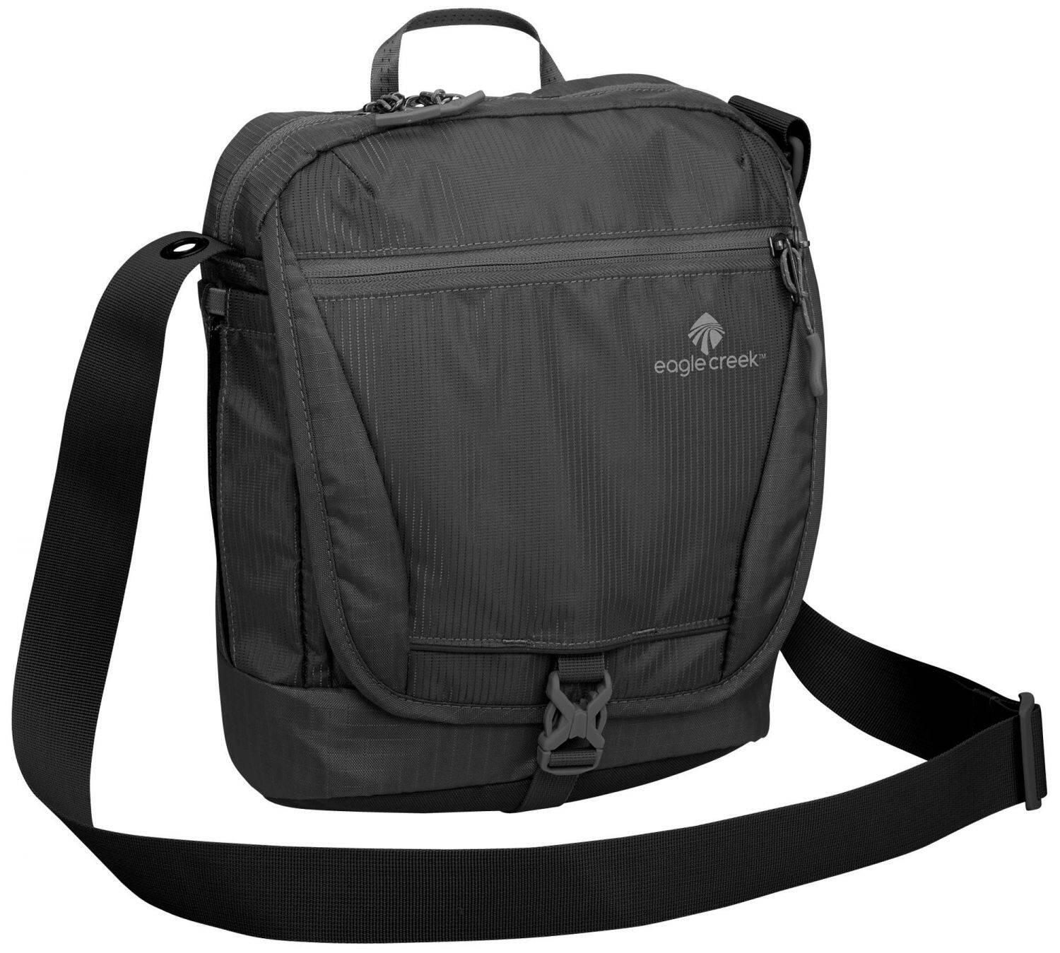 Eagle Creek Tasche Guide Pro Courier RFID