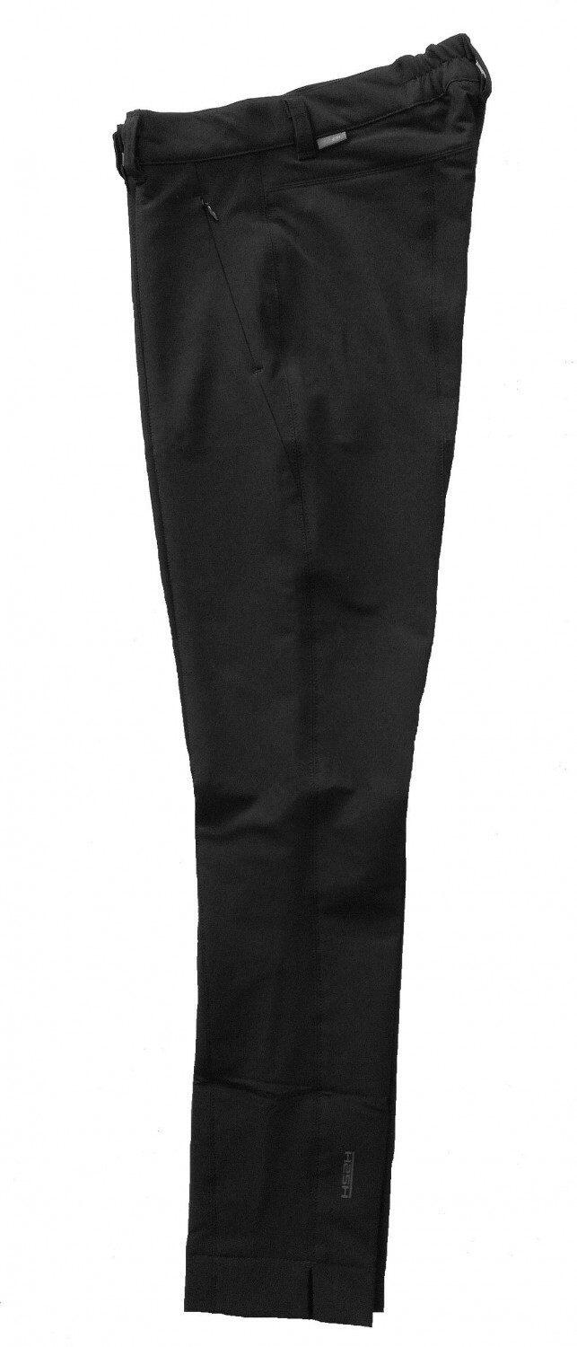 Hot Sportswear Arosa Lady Thermohose Softskin schwarz