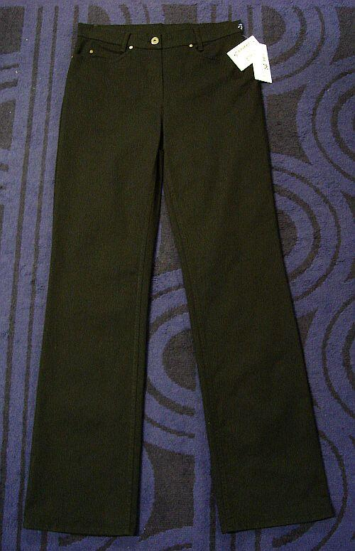 Steilmann Basic Jeans 5 Pocket Gr. 36