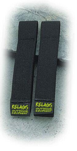Relags STRAPits 40 cm, Paar