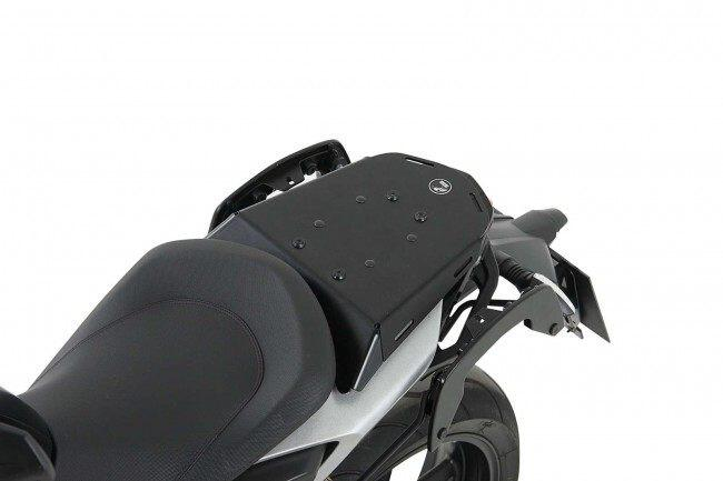 Hepco Becker Sportrack KTM 690 Duke BJ2012-15
