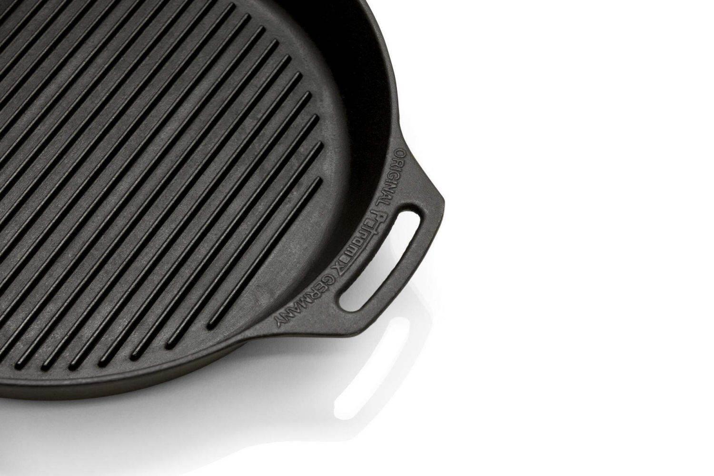 Outdoorküche Gas Xl : Mollys grill welt gas grills günstig kaufen ofenhaus mainspitze