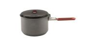 Robens Topf Grouping Pot