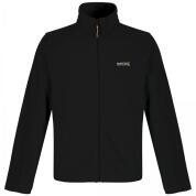 Regatta Fleecejacke Hedman II black