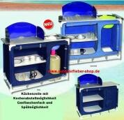 zeltschr nke campingm bel ordnung im zelt online kaufen. Black Bedroom Furniture Sets. Home Design Ideas