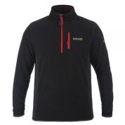 Regatta Men´s Trailhike Fleecepulli