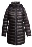 Outdoor Jacken Damen u. Winterjacken