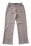 Canyon Women Sports Hose safari-schwarz Gr. 20