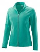 Joy Sportswear Katty Jacke