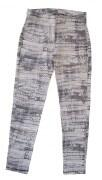 Canyon Hose -Leggings Croko-Print