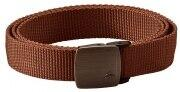 Eagle Creek All Terrain Money Belt Geldgürtel toffee