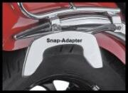 Held Snap Adapter