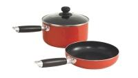 Easy Camp Kochset Family Travel Cook Set