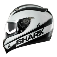 Shark Helm S 900 Enigma