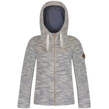 Regatta Closinda Hoody light vanilla