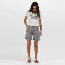 Regatta Samarah Shorts Lady