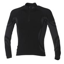 Dare 2b Funktionsunterhemd Mens Zonal Zip Neck
