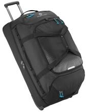 Eagle Creek Expanse Drop Bottom Rolltasche