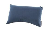 Outwell Kissen Conqueror Pillow super soft