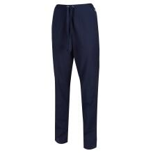 Regatta Quanda Trousers Damenhose