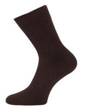 Regatta Socken Blister Protection Socks Damen und Herren