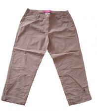 0d8a217ab1d01d Outdoor Hosen Röcke Damen - Seite 3 - Outdoorbekleidung Damen...