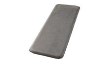 Outwell Isomatte Deepsleep Single 7,5 cm