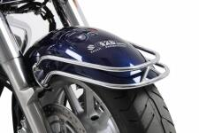 Hepco & Becker Fender Guard Suzuki C 1800 R