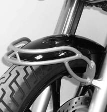 Hepco & Becker Fender Guard Yamaha XVS 950 A Midnight Star