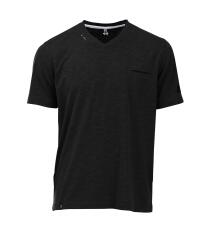 0d40e47b6e1694 Maul Hemden/Blusen/TShirts - Maul Sport Shop online kaufen