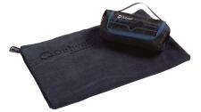 Outwell Reisehandtuch Terry Pack Towel M