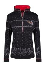 Canyon Shirt Alpenlook  Pulli