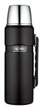Thermos Isolierflasche King 1,2 Liter