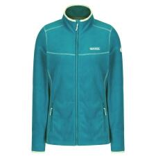 afec29f089a1 Outdoor Fleecejacken Fleecepullover Damen - Outdoorbekleidung Damen...