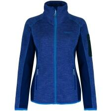 8363baf9072a Outdoor Fleecejacken Fleecepullover Damen - Seite 2 -...