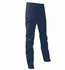 0b527ee9af0199 Outdoor Hosen Röcke Damen - Seite 2 - Outdoorbekleidung Damen...