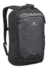 Eagle Creek Wayfinder Rucksack 30 L
