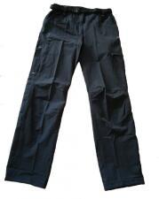 b77964b0ee2203 Outdoor Hosen Röcke Damen - Seite 3 - Outdoorbekleidung Damen...