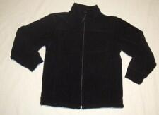 Hot Sportswear Kinder-Fleecejacke Mickey Gr. 128